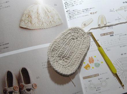 Men/'s stile tradizionale 100/% cotone twill comodo a forma di picchi piatto CAPS