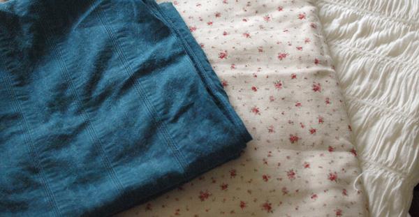 Kleidung & Accessoires 2019 Neuer Stil Skirt 10 Blue Green White Wallis Herausragende Eigenschaften Röcke