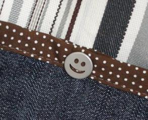 Linea Uomo Jeans Nuovo Di Zecca Lee Daren Regular Fit Beige Pantaloni jeans di marca 28-42