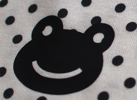 Arditi Italiani New Black Sleeved Baseball Cotton Tshirt Exquisite Traditionelle Stickkunst Fitnessmode