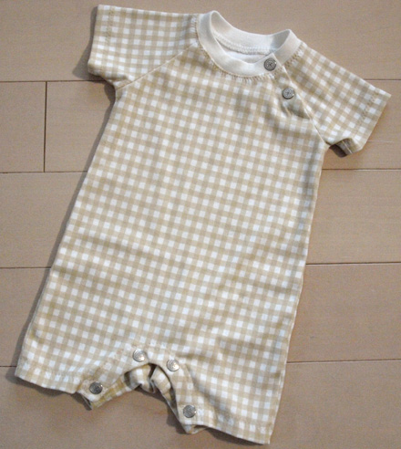 627d5b29a873c ロンパース(ロックミシンで作るベビー服より)