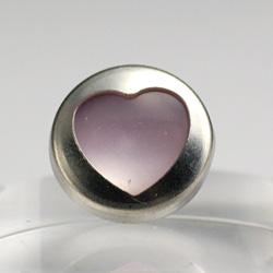 cover-heart[1].jpg
