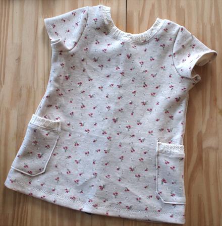 Personalized Name Toddler//Kids Raglan T-Shirt World Im Harper Mashed Clothing Hello